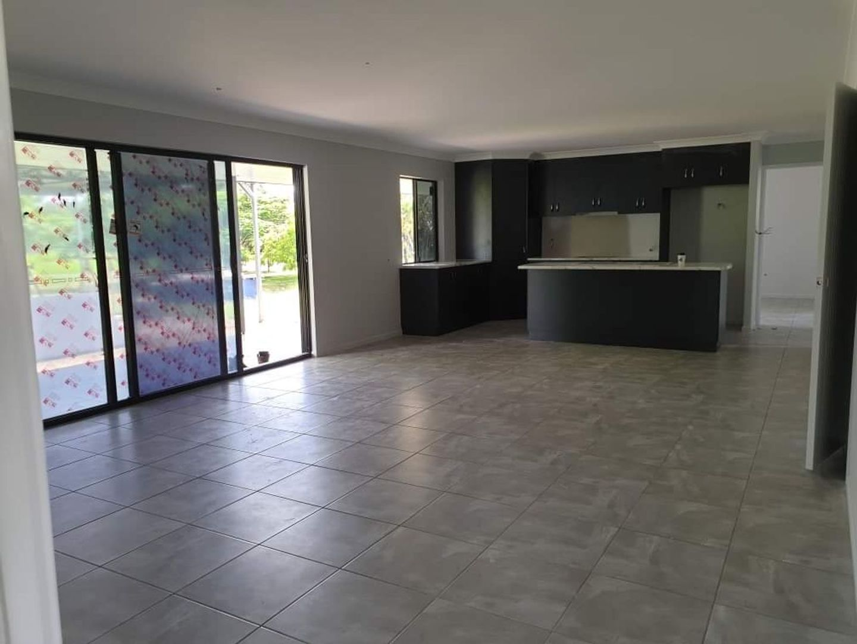 2 Blakeley Road, Sarina QLD 4737, Image 1