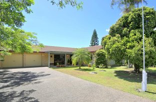 Picture of 23 Lorikeet Ave, Woodgate QLD 4660