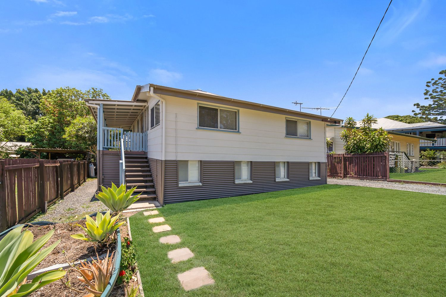 3 Parsons Street, Dunwich QLD 4183, Image 0
