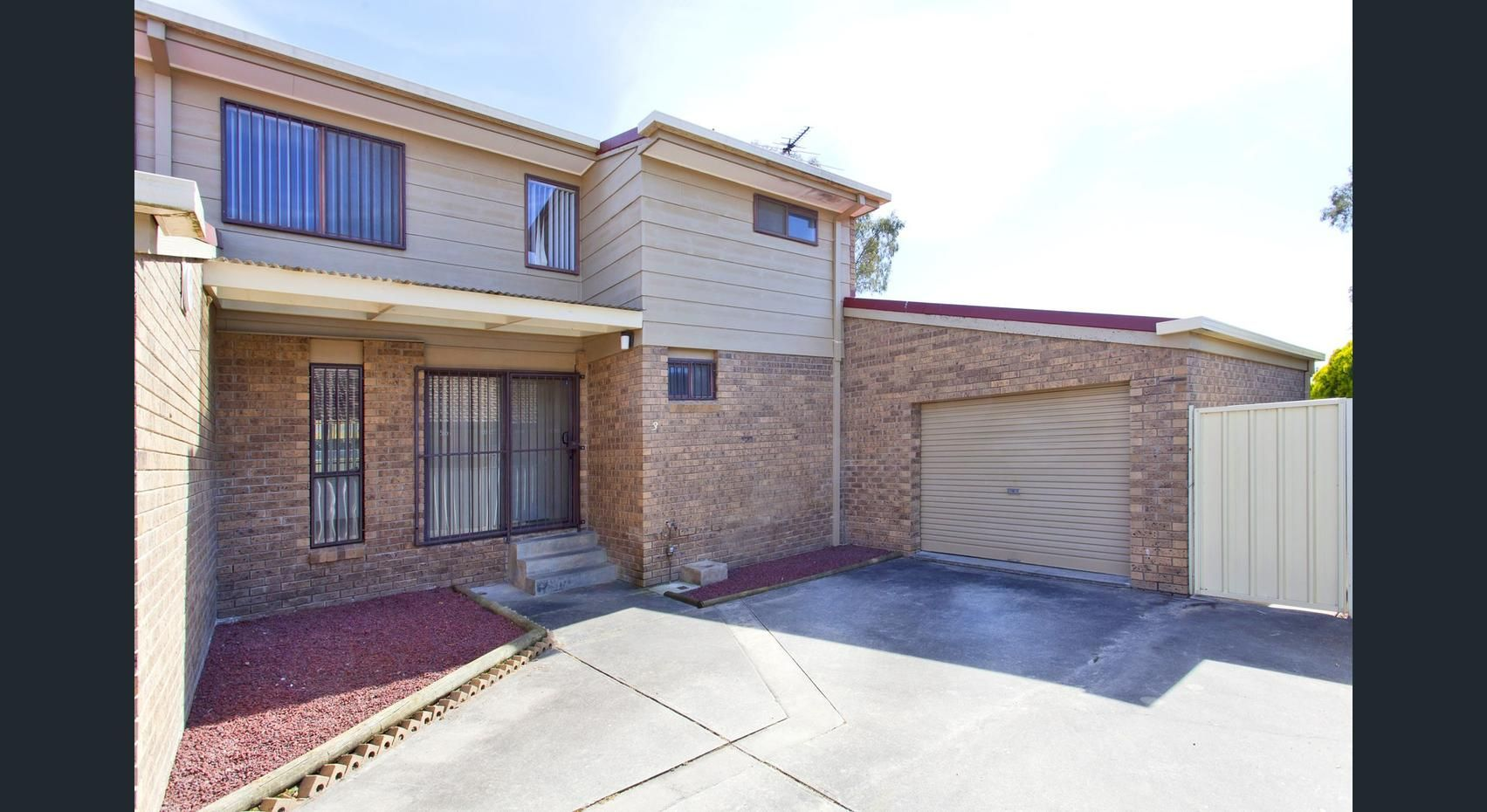3/988 Fairview Drive, North Albury NSW 2640, Image 0