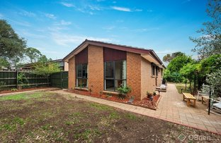 Picture of 4/346-354 Bayswater Road, Bayswater North VIC 3153