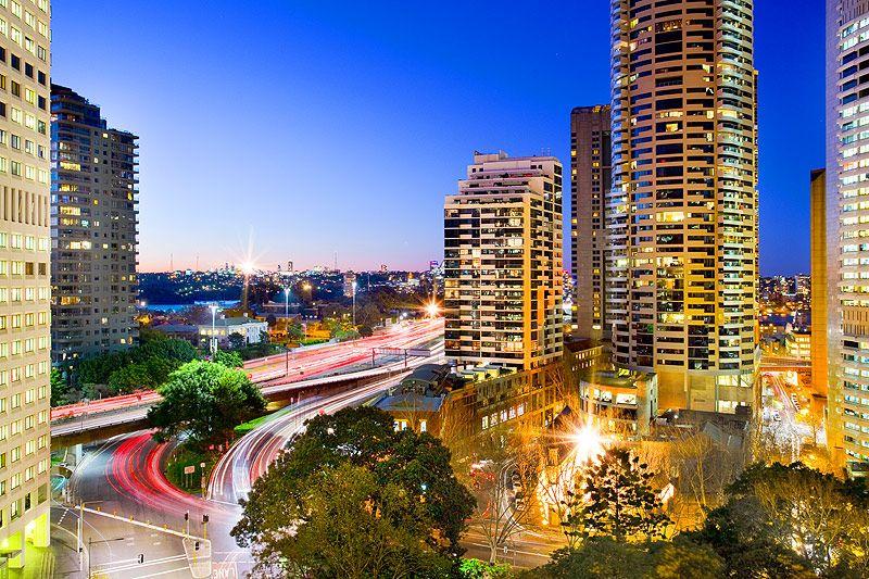 2 York  Street, Sydney NSW 2000, Image 2