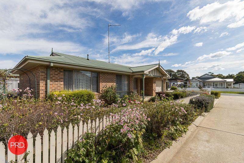 Unit 5/78-82 Butmaroo Street, Bungendore NSW 2621, Image 0