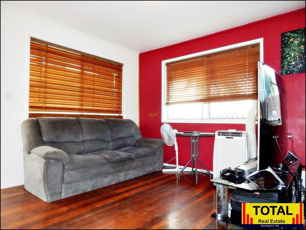 2/9 Dorothy Street, Strathpine QLD 4500, Image 2
