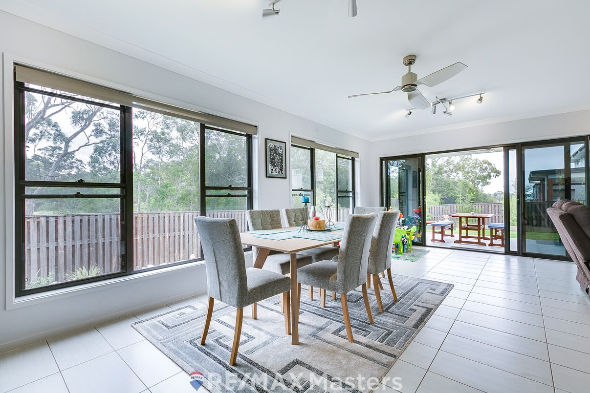 57 Obrist Place, Rochedale QLD 4123, Image 0