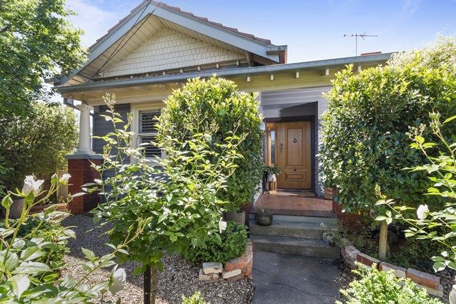 Picture of 144 Kororoit Creek Road, WILLIAMSTOWN VIC 3016