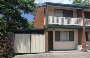 Picture of Unit 6/19 Clifton Street, Booval QLD 4304