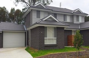 Picture of 11/708 Pacific Highway, Hamlyn Terrace NSW 2259