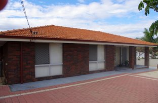 Picture of 55B Brede Street, Geraldton WA 6530