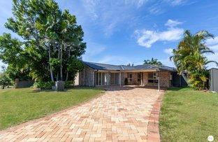 Picture of 6 Suncrest Court, Parkwood QLD 4214