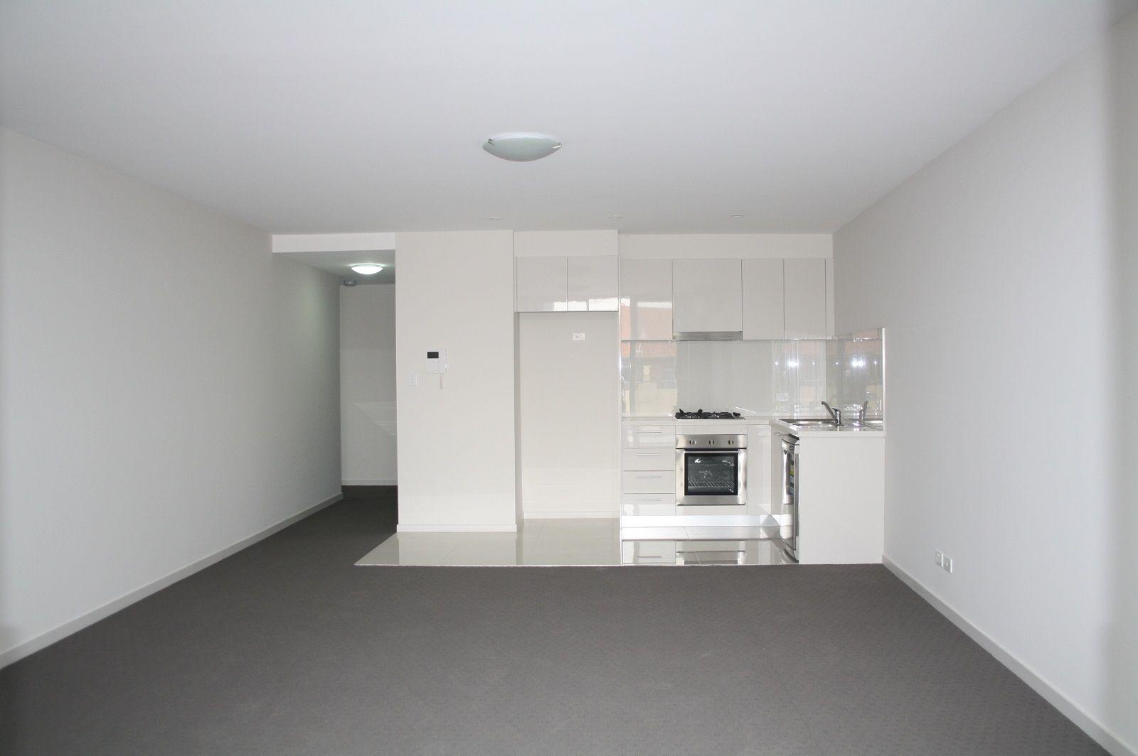 61/610-618 New Canterbury Rd, Hurlstone Park NSW 2193, Image 1