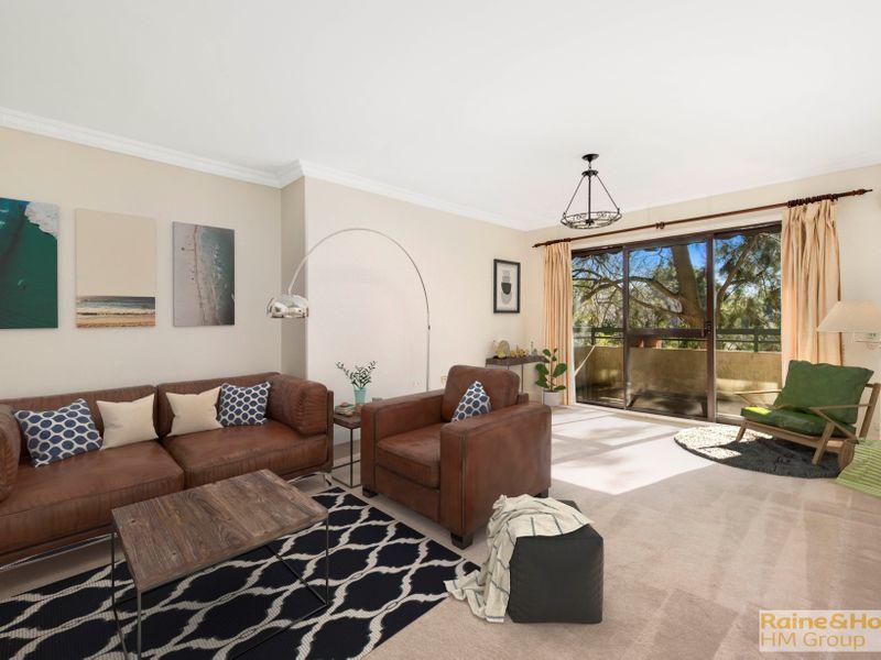 48/9 Hotham Street, Chatswood NSW 2067, Image 1