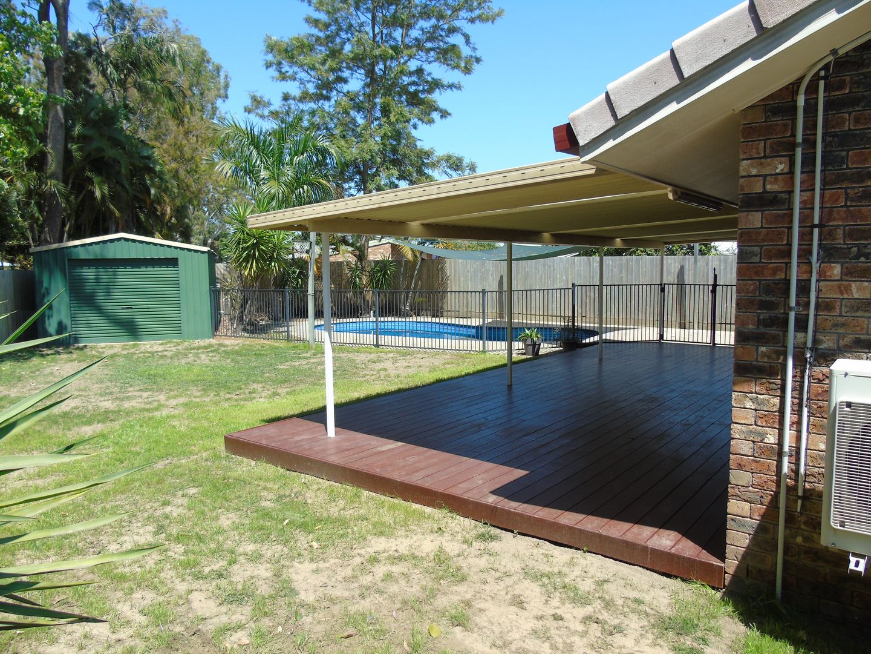 14 Katherine Court, Andergrove QLD 4740, Image 1