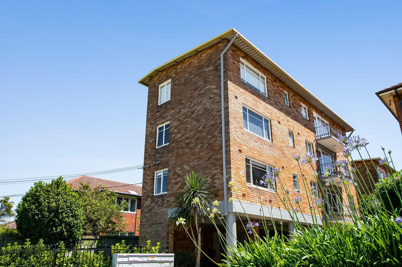 2/41 Frenchs Rd, Willoughby NSW 2068, Image 0