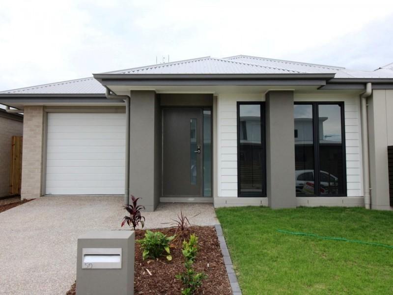 50 Amber Drive, Caloundra West QLD 4551, Image 0