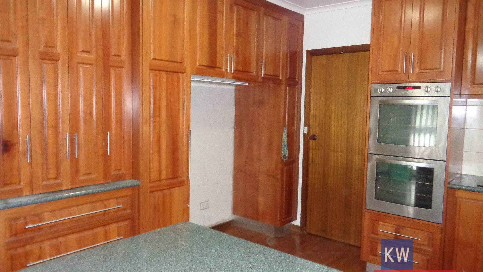 1 Airlie Bank Rd, Morwell VIC 3840, Image 2