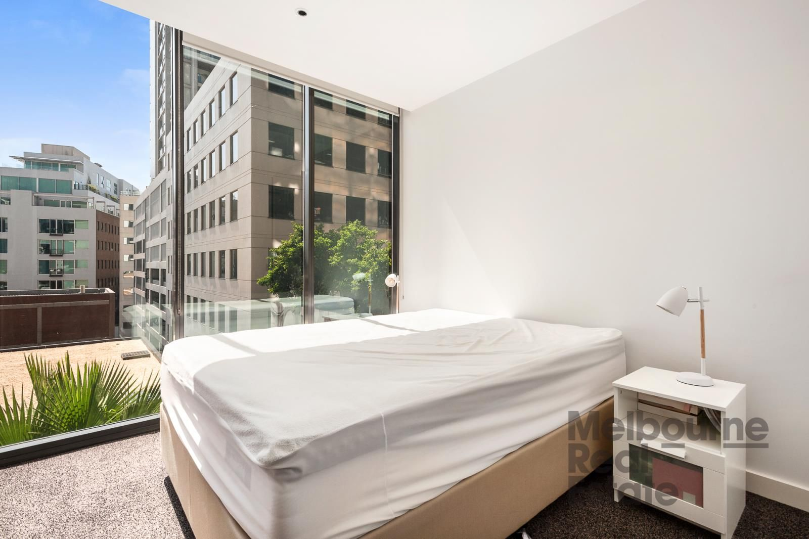 512/39 Coventry Street, Southbank VIC 3006, Image 2