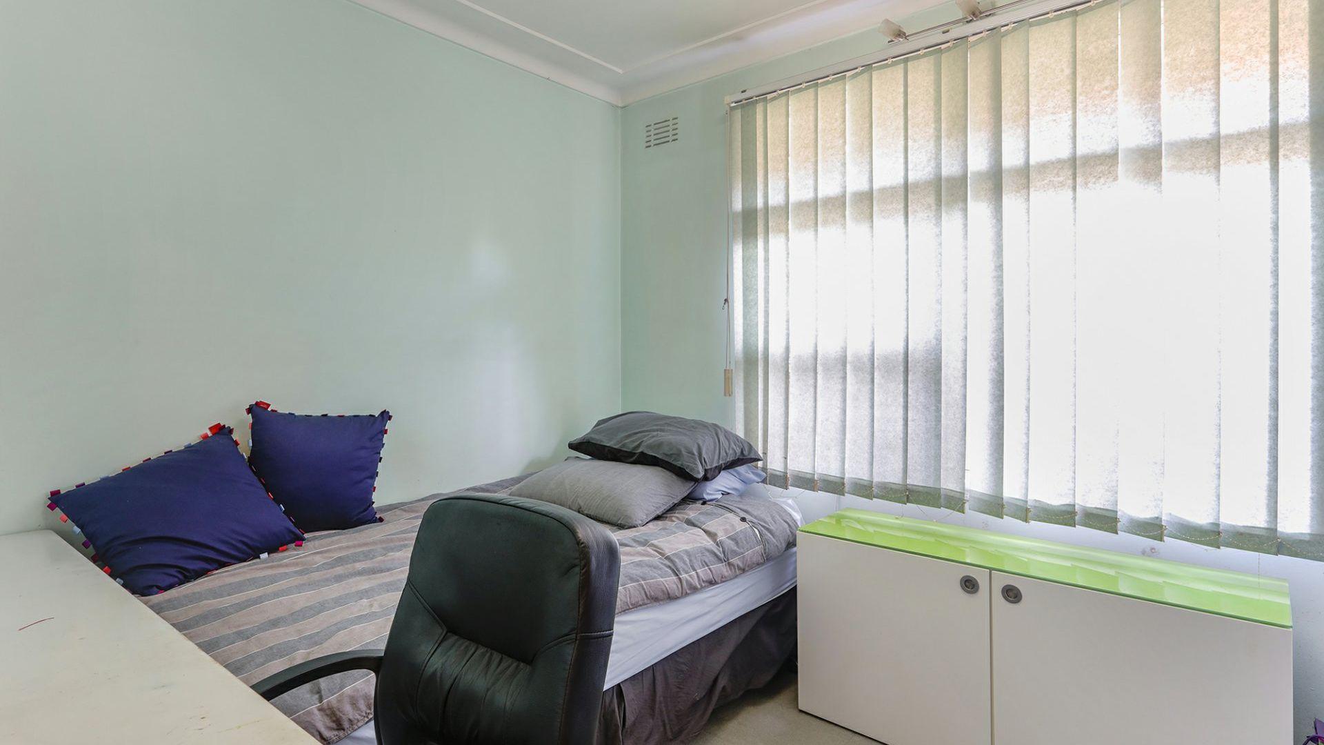 168 Rodd Street, Sefton NSW 2162, Image 2