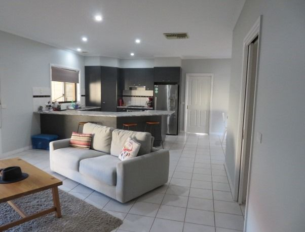 11 Orkney Court, Moama NSW 2731, Image 1
