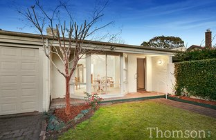 Picture of 32B Nott Street, Malvern East VIC 3145