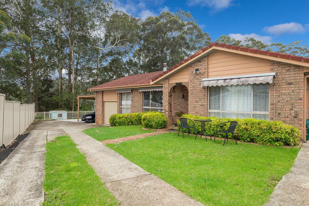 45 Edward Road, Batehaven NSW 2536, Image 0