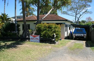Picture of 28 Long Street, Coffs Harbour NSW 2450