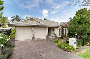 Picture of 2 Jamboree Close, Fennell Bay NSW 2283