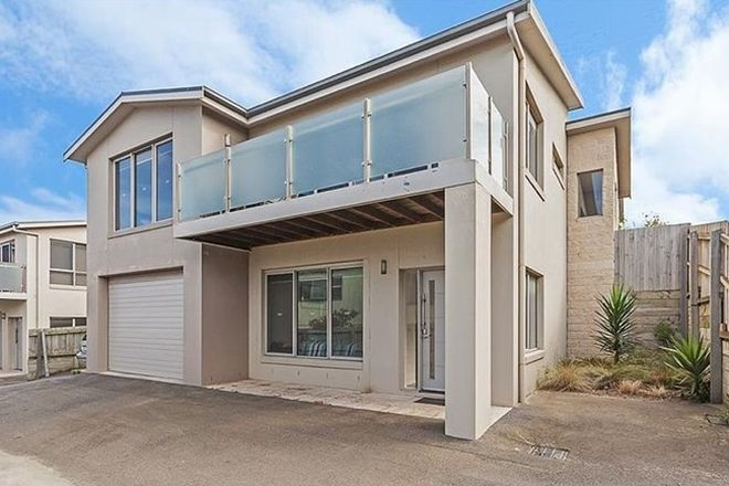 Picture of 7 Willow Tree Lane, WARRNAMBOOL VIC 3280