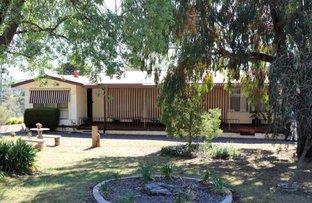 26 Wycomb Street, Wombat NSW 2587