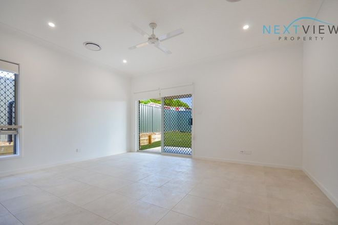 Picture of 1/77 Royalty Street, WEST WALLSEND NSW 2286