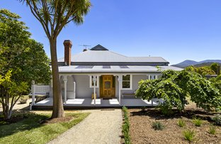 Picture of 21 Westmount Road, Healesville VIC 3777