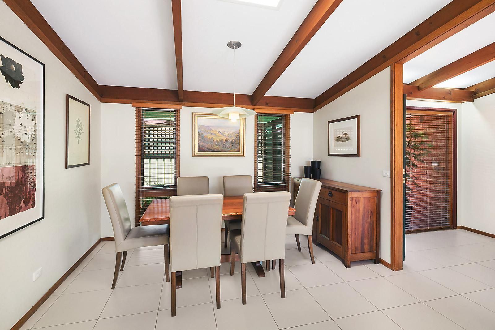 12 Finlayson Place, Gilmore ACT 2905, Image 1