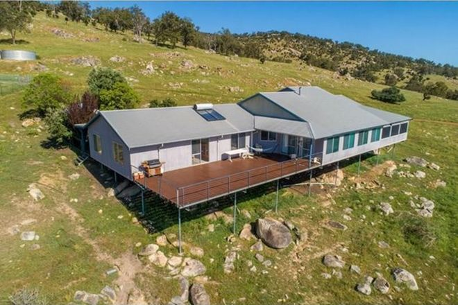 Picture of 1568 Great Northern Highway, UPPER SWAN WA 6069