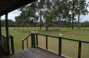 Picture of 2745 Summerland Way, Dilkoon NSW 2460