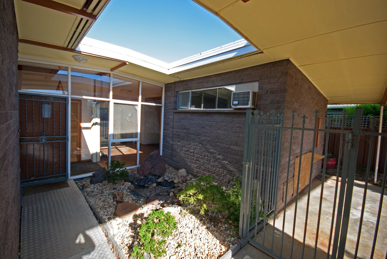 11 Parker Street, Shepparton VIC 3630, Image 2