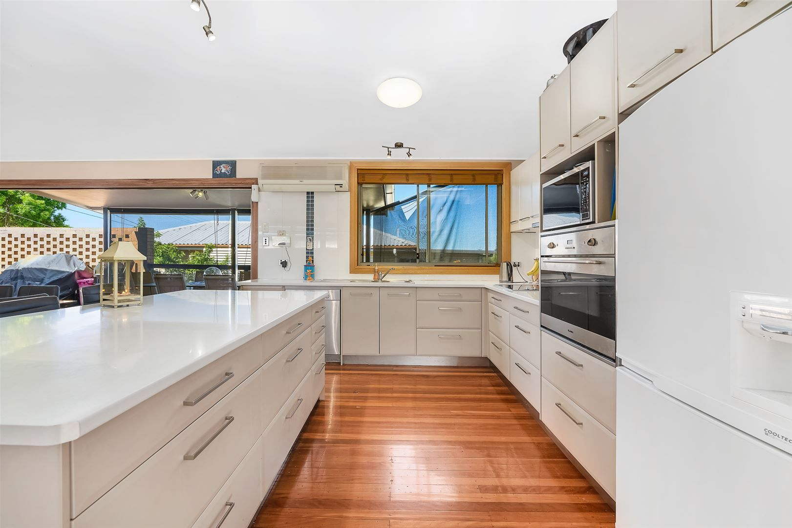 18 Eastbourne Street, Chermside West QLD 4032, Image 0