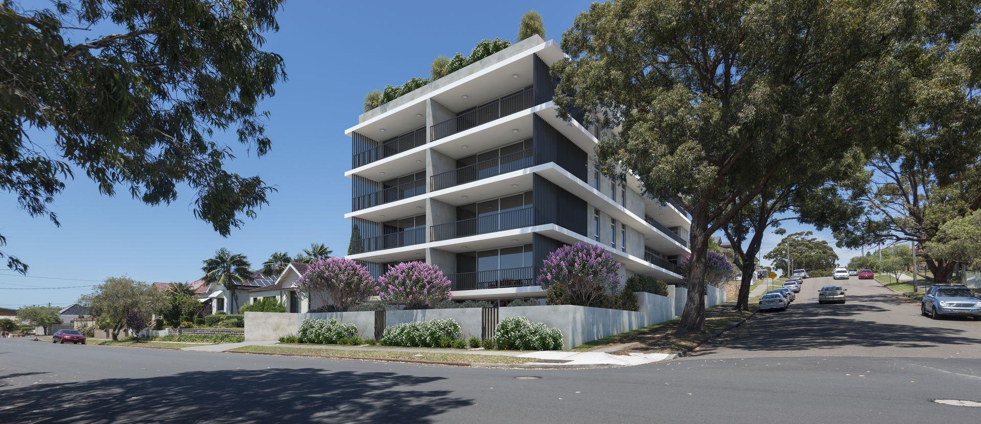 27-29 Andover Street, Carlton NSW 2218, Image 0