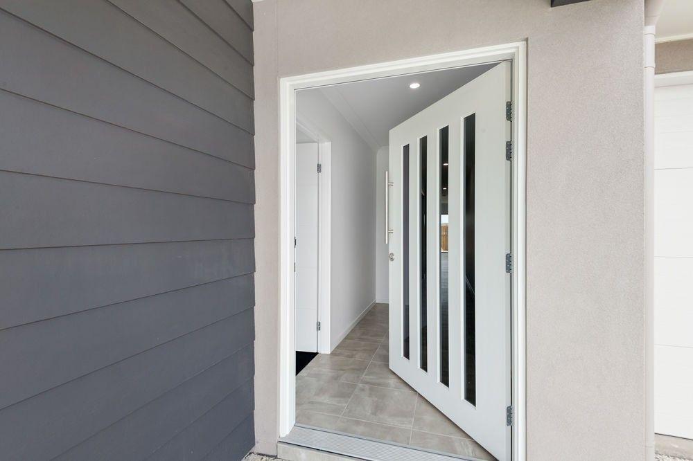 16 Sunray Avenue, Palmview QLD 4553, Image 2