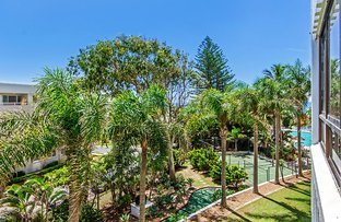 Picture of 2 F/973 Gold Coast Hwy, Palm Beach QLD 4221
