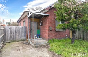 Picture of 28 Raleigh Street, Footscray VIC 3011