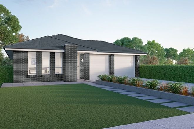 Picture of Lot 279 Kachina Drive, MOUNT BARKER SA 5251