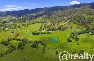 Picture of Lot 3/2 West James Rd, Rocksberg QLD 4510