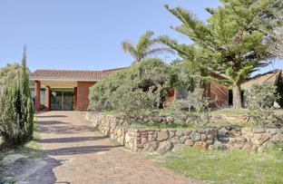 Picture of 20 Shinners Green, Clarkson WA 6030