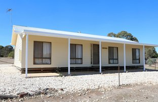 Picture of 1095 McCallums Creek Road, Red Lion VIC 3371