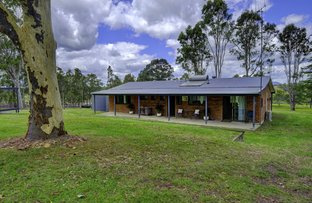 Picture of 13813 Pacific Hwy, Nabiac NSW 2312