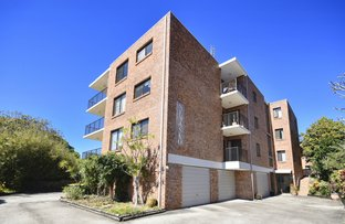 Picture of 1/41A Albert Street - Nenasko -, Kings Beach QLD 4551