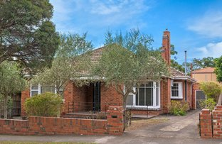 Picture of 64 Alma Street, Malvern East VIC 3145
