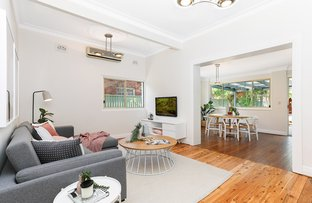 Picture of 23 Harcourt Parade, Rosebery NSW 2018