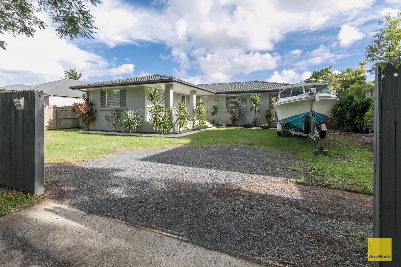279 Colburn Avenue, Victoria Point QLD 4165, Image 0