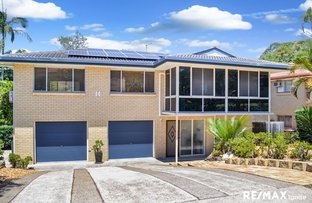 Picture of 14 BUFFALO STREET, Riverhills QLD 4074
